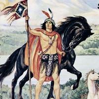 Những sự thật kinh ngạc về người Inca