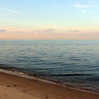 Trích xuất uranium trong nước biển đã có tiến triển