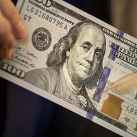 11 sự thật thú vị ít biết về tờ 100 Đô la Mỹ