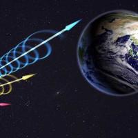 Làm thế nào các nhà khoa học ở Trái Đất lại có thể liên lạc, gửi và nhận tín hiệu từ vũ trụ?