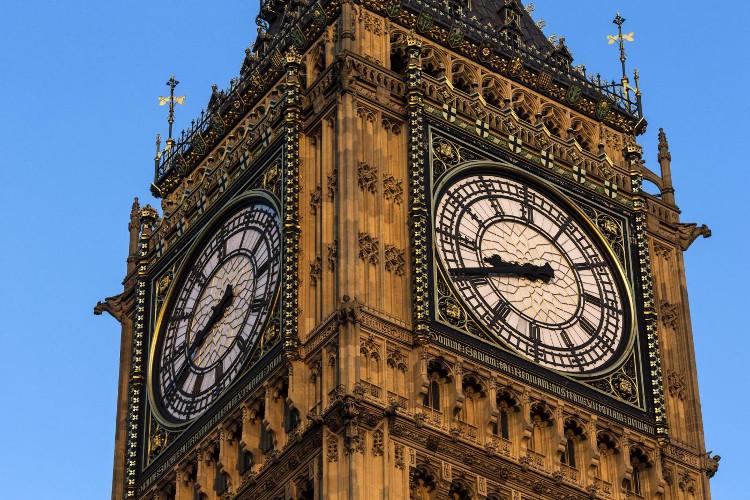 Năm 2016 sẽ dài hơn thường lệ 1 giây.