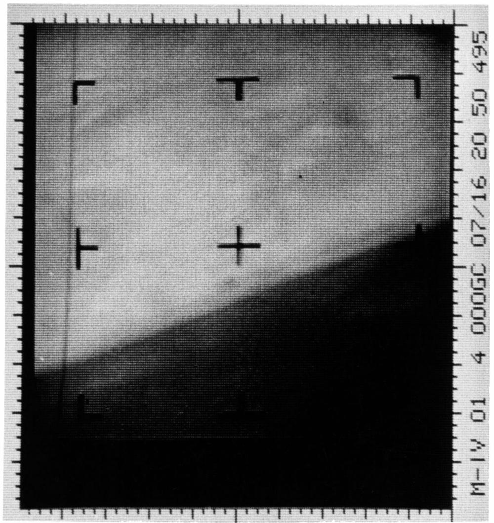 Những bức hình đầu tiên chụp bề mặt sao Hỏa về cho chúng ta vào năm 1664 thì trước đó Liên Xô và Mỹ đã đưa 6 tàu thăm dò lên hành tinh này nhưng không thành công