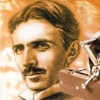 Ngày 10/7: 159 năm ngày sinh nhà phát minh thiên tài Nikola Tesla