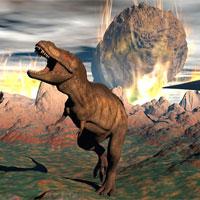 6 điều bạn đọc về khủng long khi còn bé mà đến nay đã không còn đúng nữa