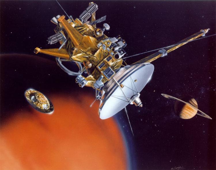 Hồi tháng Ba, một báo cáo cho thấy khoảng cách giữa Trái đất và sao Thổ đo bởi tàu Cassini của NASA có thể dùng để thu hẹp phạm vi không gian hành tinh X tồn tại.