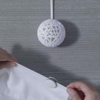 Quả bóng nhỏ này có thể cải thiện giấc ngủ của bạn