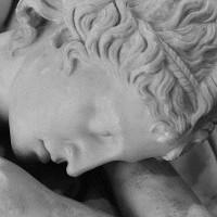 Top sự thật kỳ bí lạ thường về La Mã cổ đại