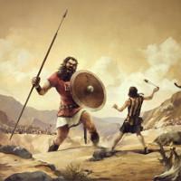 Hé lộ chấn động về thân phận dân tộc bí ẩn trong Kinh thánh