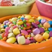 9 thực phẩm dần phá hoại não