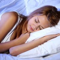 Tại sao phụ nữ cần ngủ nhiều hơn đàn ông