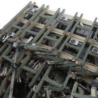 Nam Á có thể hứng chịu trận động đất khủng khiếp nhất lịch sử