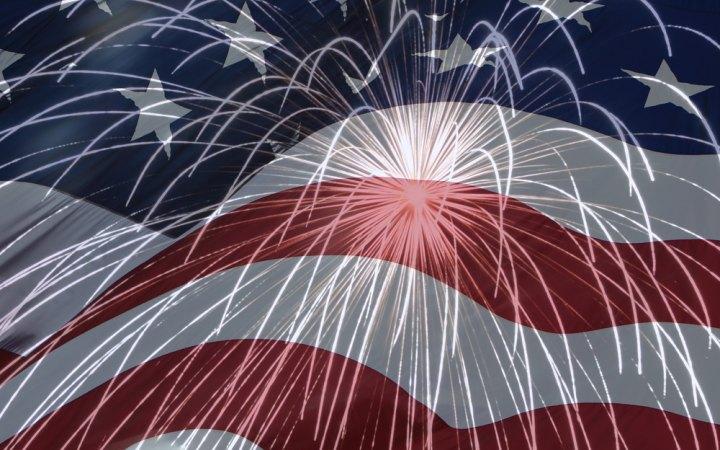 Quốc ca của Hoa Kỳ, The Star Spangled Banner được viết theo giai điệu của một bài hát uống rượu.