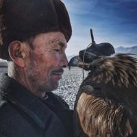 Những bức ảnh đạt giải cuộc thi ảnh iPhone quốc tế 2016