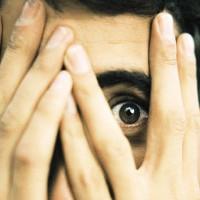 6 cách giúp bạn khống chế sự sợ hãi