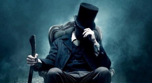 Lincoln đã mơ thấy cái chết của chính mình