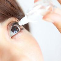 Lạm dụng thuốc tra, nhỏ mắt có chứa corticoid: Tai biến khó lường