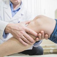 Trắc nghiệm sức khỏe qua tiếng động kỳ lạ của cơ thể
