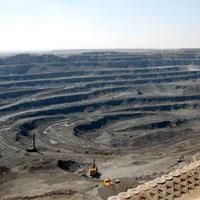 Sự thật về kim loại giúp Trung Quốc tăng trưởng nhanh nhưng cũng dần hủy hoại đất nước này