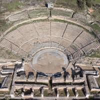 Những di sản UNESCO ấn tượng năm 2016