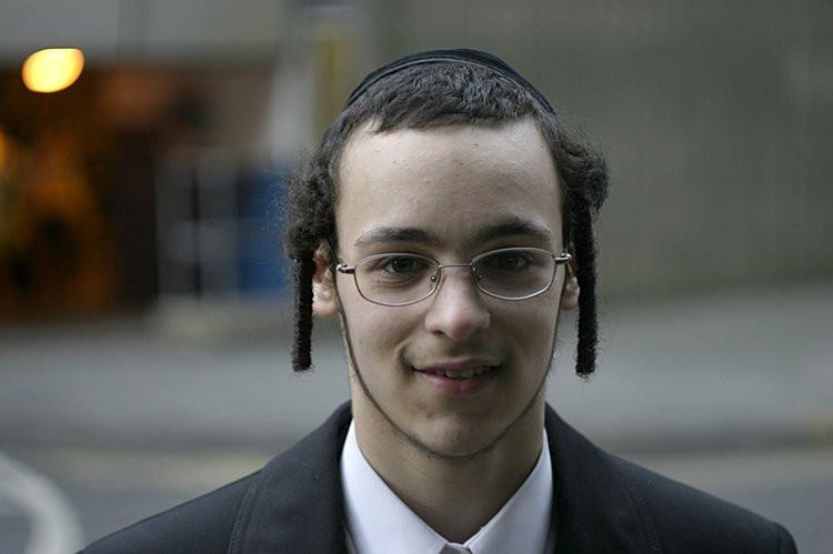 Việc học hành của người Do Thái dựa trên những câu hỏi.