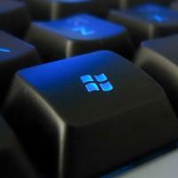 Những cụm phím tắt hữu dụng trong Windows 10
