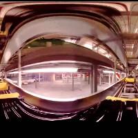 Video: Mê cung vận chuyển hành lý ở sân bay Hà Lan