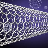 """Công nghệ nano và những ứng dụng """"thay đổi thế giới"""""""