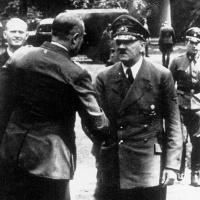 Ngày 20/7: Hitler bị ám sát bất thành trong Điệp vụ Valkyrie