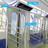 Dự án tàu điện ngầm 27 tỷ USD của thành phố New York có gì đặc biệt?