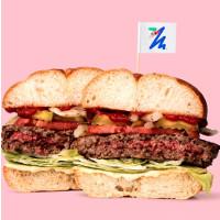 Hé lộ cách mà Impossible Food biến được rau thành thịt