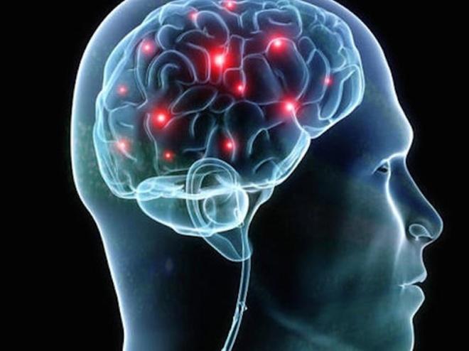 Rối loạn hành vi giấc ngủ REM thường gắn liền với những căn bệnh thần kinh như Parkinson.