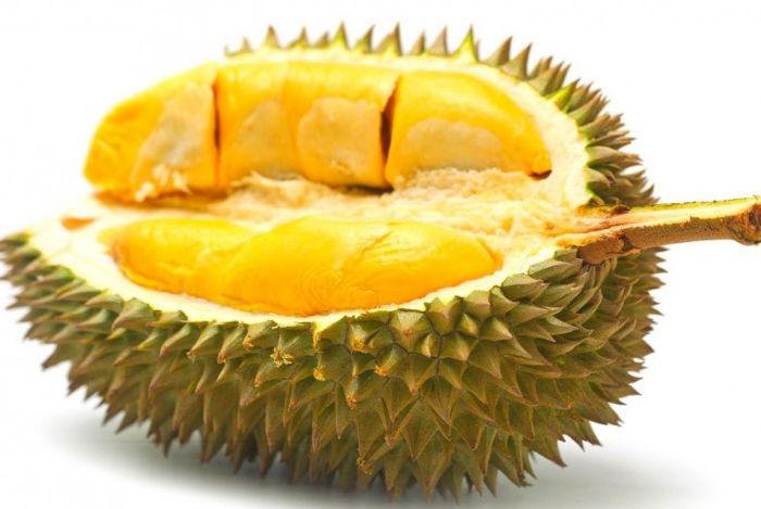 Ai không nên ăn sầu riêng?