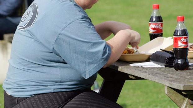 Tác động dài hạn của việc ăn quá nhiều đường là dẫn đến béo phì, tiểu đường
