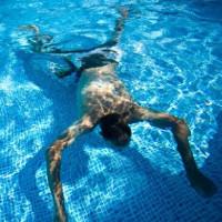 Video: Cách nhận biết người đuối nước để sơ cứu kịp thời
