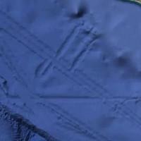 """Phát hiện thành phố """"ngoài hành tinh"""" nhờ Google Earth?"""