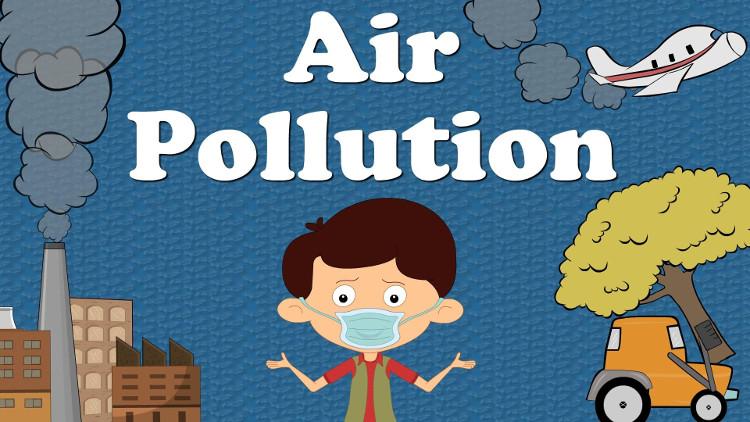 Khu vực có mức độ ô nhiễm bụi không khí cao thì tỷ lệ bệnh nhân mắc bệnh cầu thận màng càng cao.