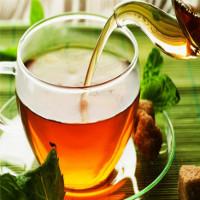 Đồ uống không đường có thể gây thèm ăn