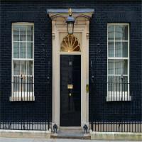 Những sự thật thú vị về dinh Thủ tướng Anh