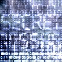 Trung Quốc sắp phát Internet siêu bảo mật từ không gian