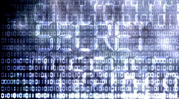 Internet siêu bảo mật sẽ là lợi thế quân sự và thương mại của quốc gia sở hữu.
