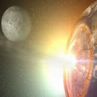 Tin đồn Ngày tận thế 29/7, NASA nói gì?