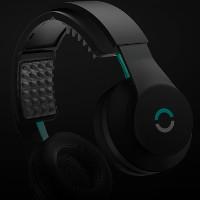 Halo Sport: Tai nghe kích thích não giúp nâng cao thành tích của vận động viên