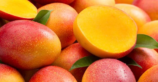 Sức khỏe đời sống-2 loại trái cây nên ăn hằng ngày