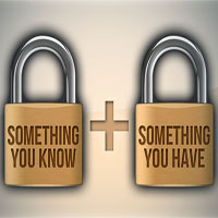 Bảo mật hai lớp là gì - Tại sao ta nên dùng bảo mật 2 lớp cho các tài khoản online?