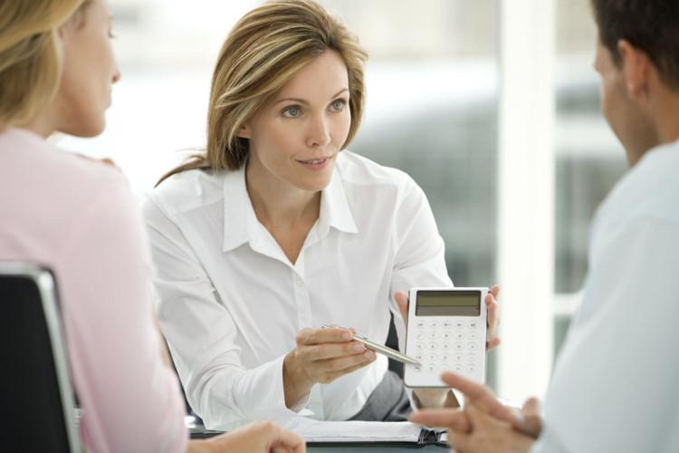 Người cực kỳ nghiêm túc với mục tiêu của mình thường nhận được rất nhiều lợi ích từ những lời phản hồi và góp ý của người hướng dẫn.