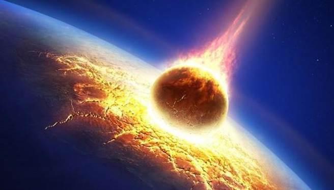 Thiên thạch Bennu đường kính 487m có thể gây thảm họa toàn cầu trên Trái Đất.