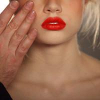 Tìm ra lời giải về bí ẩn của hiện tượng cực khoái ở nữ giới