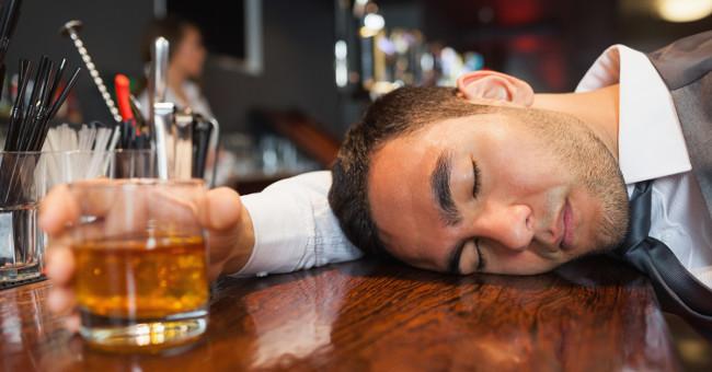 Sức khỏe đời sống-Căn bệnh khiến thực phẩm vào bụng biến thành bia