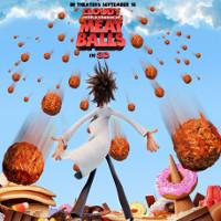 SuperMeat: Máy chế tạo thịt bò, gà từ các tế bào