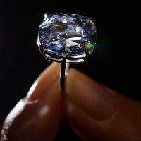 Kim cương nhân tạo và một số tiến bộ của ngành công nghiệp kim hoàn